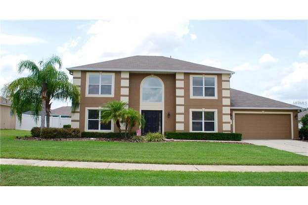 158 Lakeview Reserve Blvd, WINTER GARDEN, FL 34787 | MLS# O5514669 ...