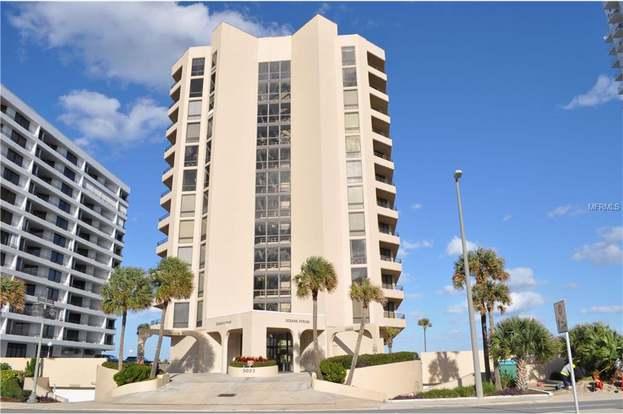 3023 S Atlantic Ave 403 Daytona Beach Ss Fl 32118