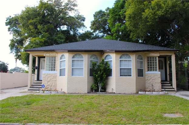 1721 Highland St S, ST PETERSBURG, FL 33701 - 3 beds/2 baths
