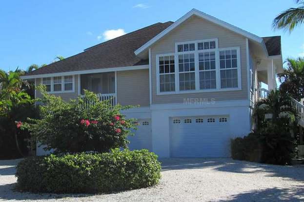 7175 Manasota Key Rd, ENGLEWOOD, FL 34223 - 4 beds/3 5 baths