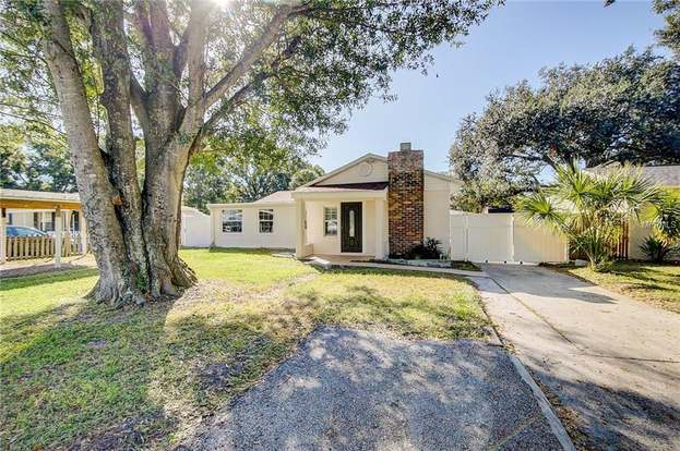Awe Inspiring 4710 W Knights Ave Tampa Fl 33611 Mls T3141726 Redfin Beutiful Home Inspiration Ommitmahrainfo