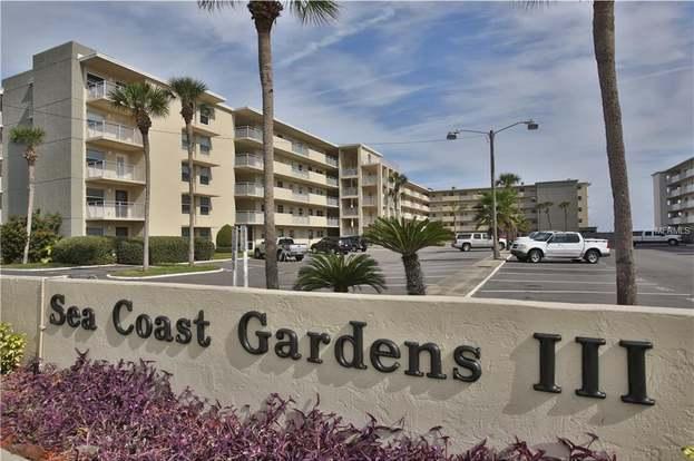 4153 S Atlantic Ave #2160, NEW SMYRNA BEACH, FL 32169 - 1 bed/1 bath