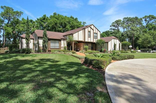 46 Stone Gate S, LONGWOOD, FL 32779 - 5 beds/4 baths