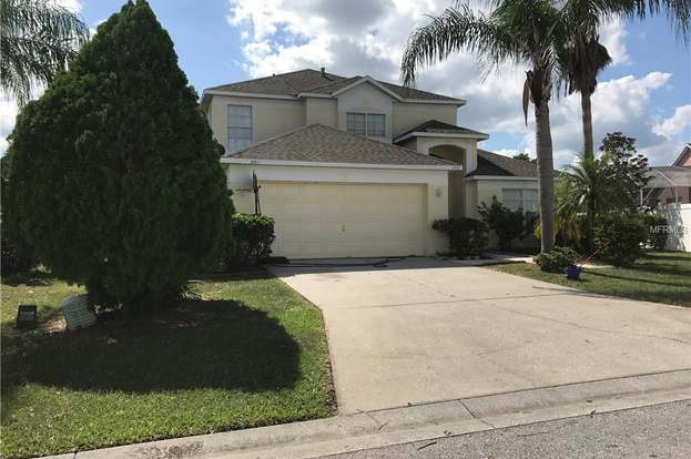 113 santana pl davenport fl 33897 mls s4851768 redfin rh redfin com  homes for rent in davenport fl 33897