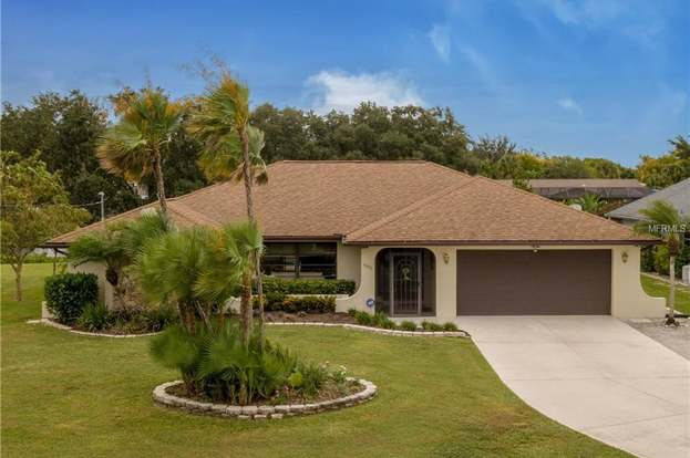 9033 E River Rd Venice Fl 34293 Mls D6102786 Redfin