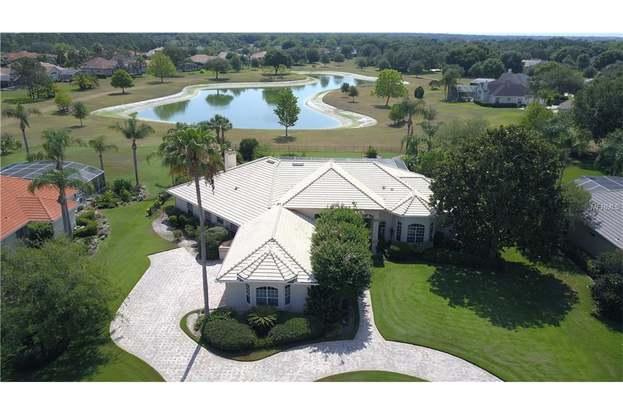 11485 Willow Gardens Dr, WINDERMERE, FL 34786