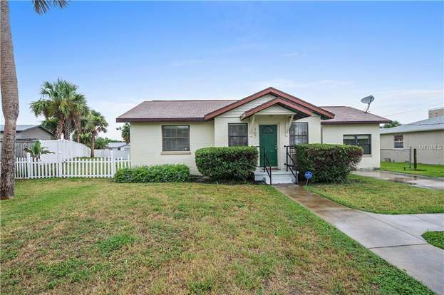 Property for sale in daytona beach fl