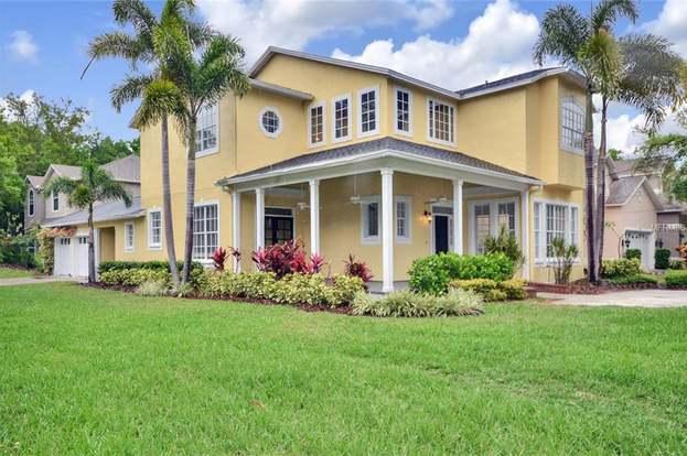 Amazing 2719 W Price Ave Tampa Fl 33611 Mls T3164806 Redfin Interior Design Ideas Lukepblogthenellocom