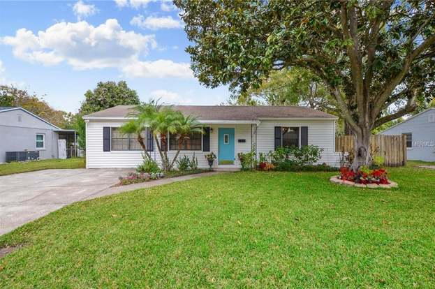 Pleasant 3909 W Bay Court Ave Tampa Fl 33611 Mls T3155810 Redfin Interior Design Ideas Lukepblogthenellocom
