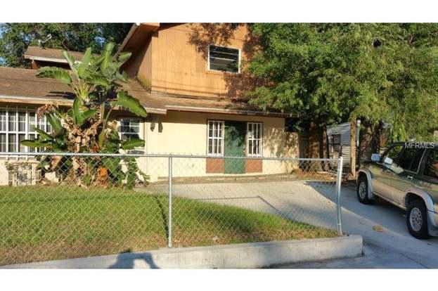 4307 S Rio Grande Ave, ORLANDO, FL 32839 3 beds2 baths