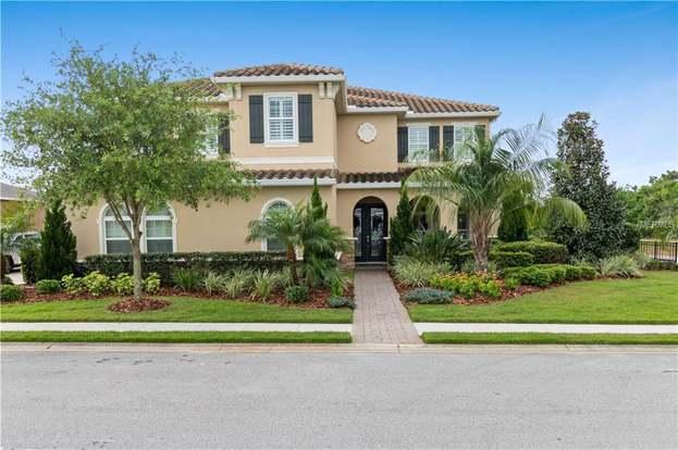 5 Bedroom House For Rent In Florida Mangaziez