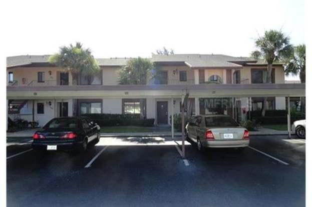 731 83rd Ave N #104, ST PETERSBURG, FL 33702