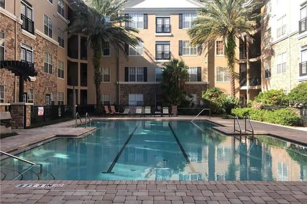 4221 W Spruce St #1213, TAMPA, FL 33607 - 2 beds/2 baths