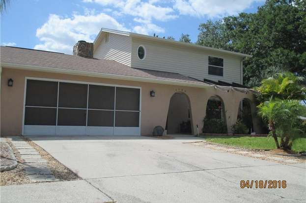 7750 Jodi Lynn Dr, TAMPA, FL 33615 - 3 beds/3 5 baths