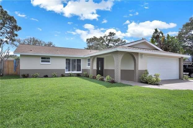 Admirable 11994 107Th Ct Seminole Fl 33778 3 Beds 2 Baths Download Free Architecture Designs Osuribritishbridgeorg