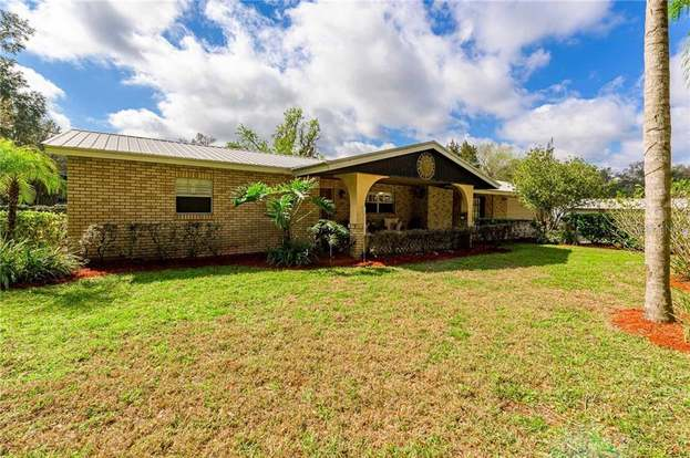 In Law Suite Deland Fl Homes For Sale Redfin