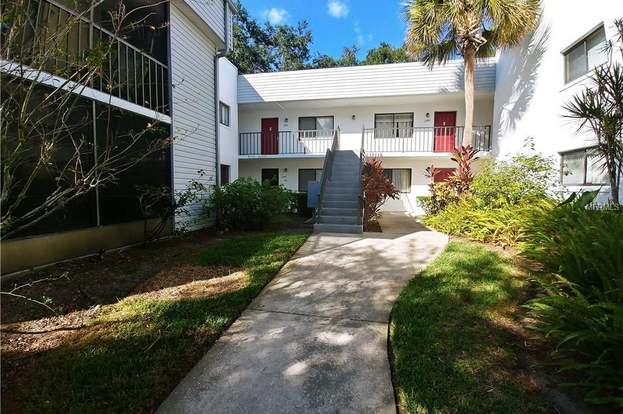 2501 Oak Park Way #211, ORLANDO, FL 32822 - 2 beds/2 baths