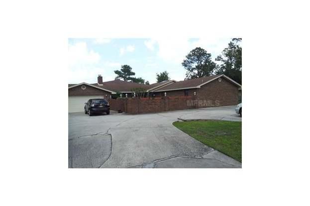 317 Seminola Blvd, CASSELBERRY, FL 32707 - 6 beds/5 baths