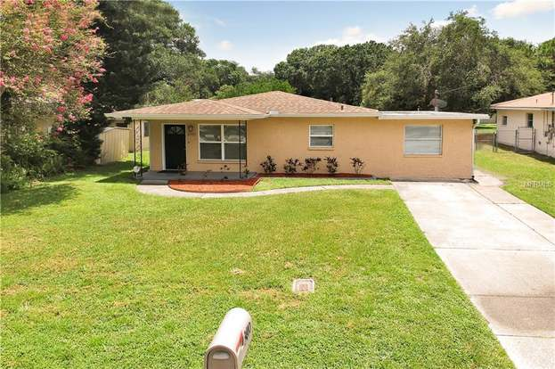 3410 w north b st tampa fl 33609 mls t3118899 redfin rh redfin com