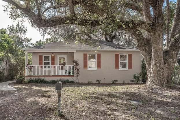 1405 E Comanche Ave, TAMPA, FL 33604