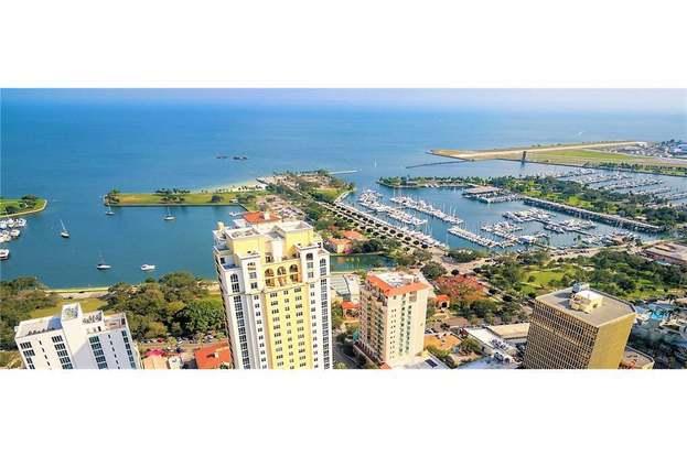 300 Beach Dr Ne 404 St Petersburg Fl 33701