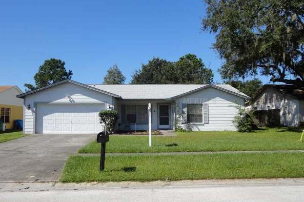 14514 Wessex St, TAMPA, FL 33625