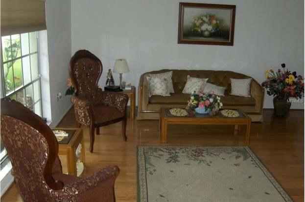 13408 Shadberry Ln Hudson Fl 34667, Hudson's Furniture Tampa Fl