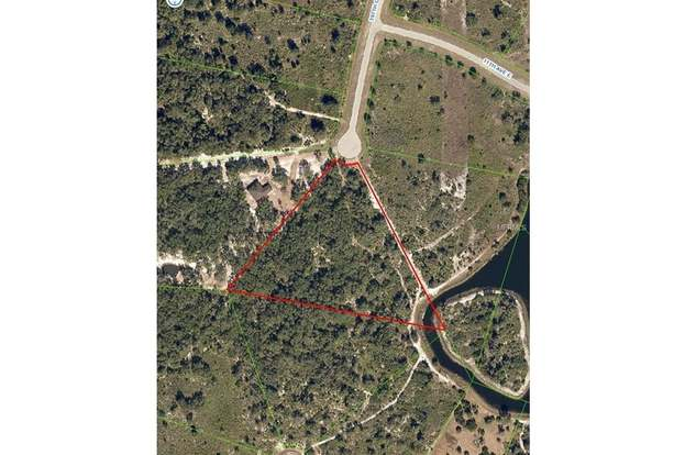 Myakka City Florida Map.1140 397th Ct E Myakka City Fl 34251 Mls A4196982 Redfin