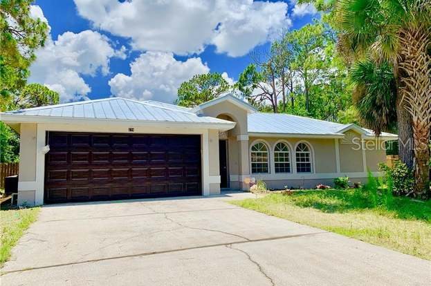 Pleasant 279 Greenbrier Ave Nw Palm Bay Fl 32907 3 Beds 2 Baths Download Free Architecture Designs Xaembritishbridgeorg