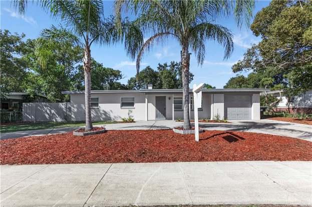 1826 N Powers Dr, ORLANDO, FL 32818 - 3 beds/2 baths