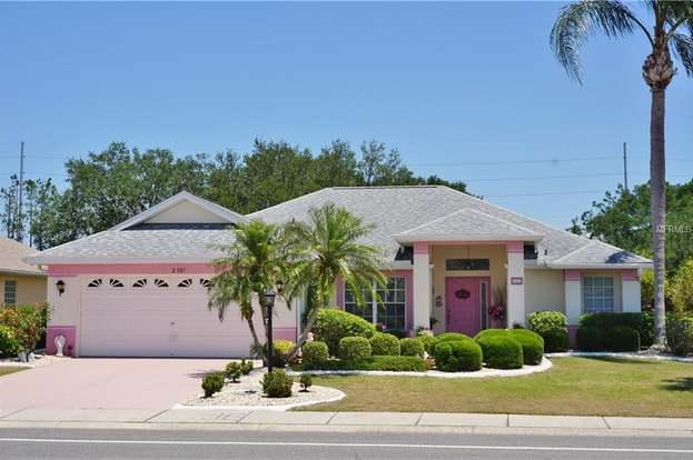 Del Webb Florida >> 2307 E Del Webb Blvd Sun City Center Fl 33573 2 Beds 2 Baths