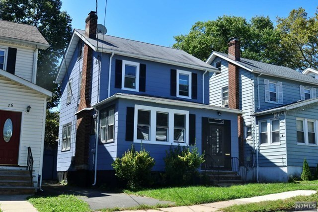 78 80 underwood st newark nj 07106 mls 1940435 redfin 78 80 underwood st newark nj 07106 3 beds 2 5 baths