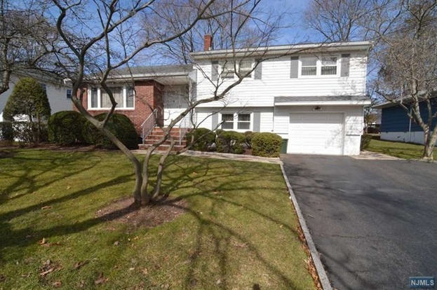 fair lawn chat Bid on the auction property at 12-13 morlot avenue in fair lawn new jersey for free register today to find other auction properties in new jersey.
