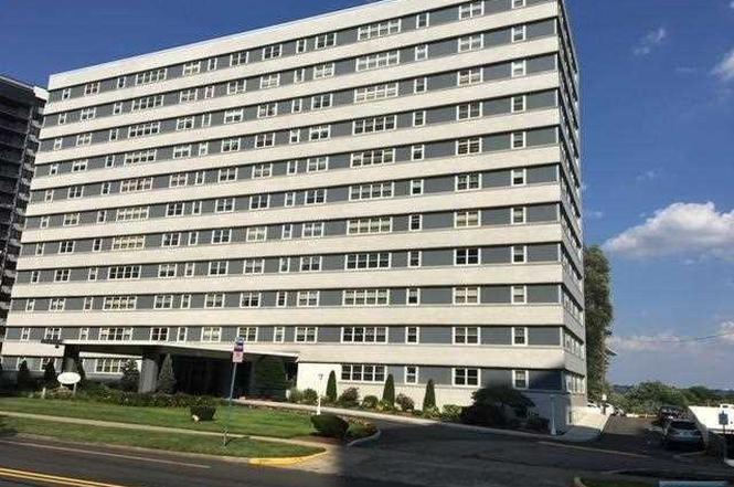 280 Prospect Ave Unit 5-H Hackensack NJ 07601 & 280 Prospect Ave Unit 5-H Hackensack NJ 07601 | MLS# 1746414 | Redfin