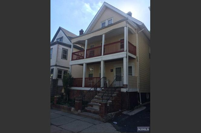 Rooms For Rent In East Orange Nj