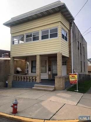 705 Midland Ave Garfield Nj 07026 Mls 20036059 Redfin