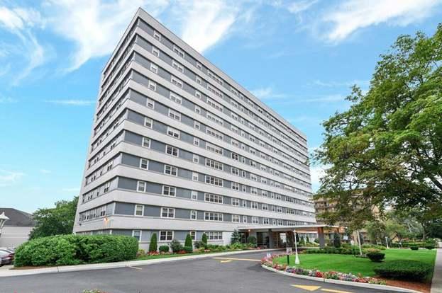 280 Prospect Ave Unit 8a Hackensack Nj 07601