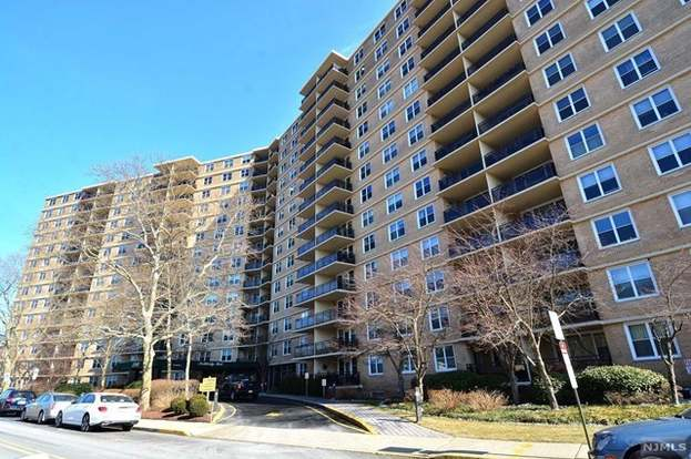 Fort Lee Nj Condos Condos For Sale In Fort Lee Nj Redfin