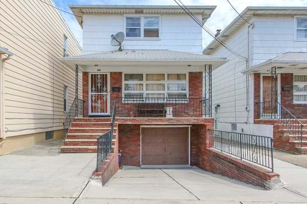 109 Tappan St Kearny Nj 07032 Mls 1938933 Redfin