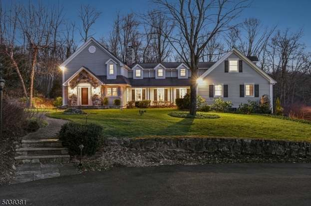 Boonton Township Nj Real Estate Homes For Sale Redfin