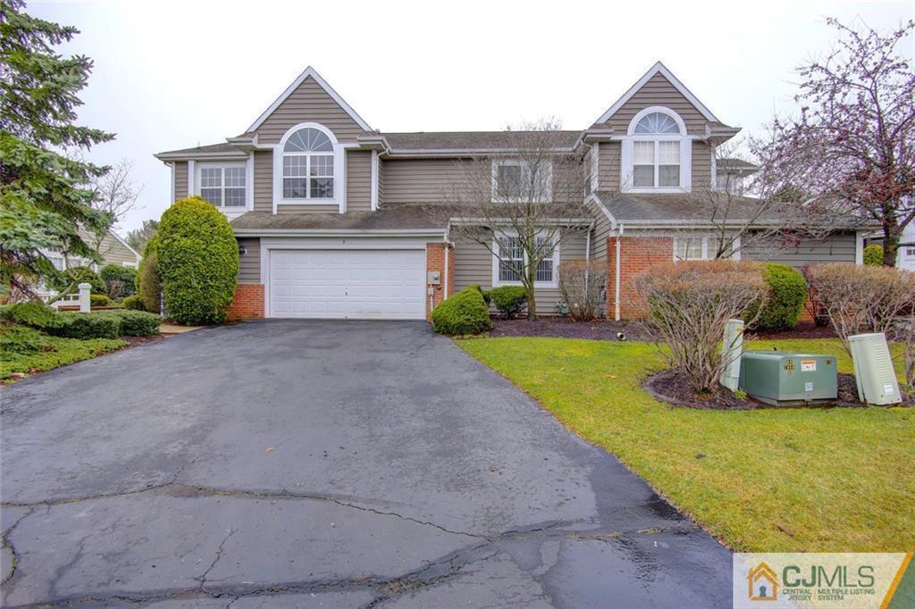 8 Pine Valley Ln, Monroe, NJ 08831 | MLS# 1718810 | Redfin