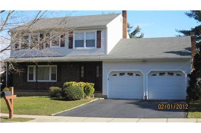32 Stratford Cir, Edison, NJ 08820