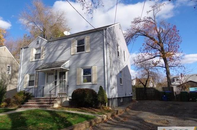 homes for sale in edison nj