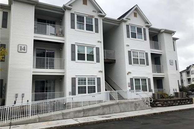 1433 Waterford Dr #1433, Edison, NJ 08817 - 2 beds/2 baths