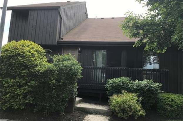 67 Westgate Dr #67, Edison, NJ 08820 - 2 beds/3 baths