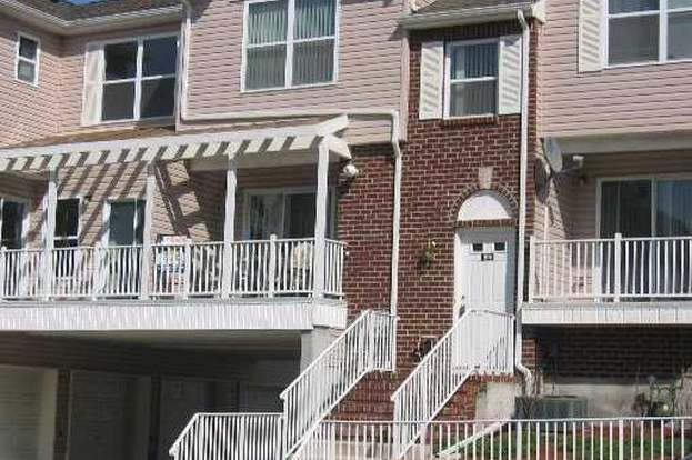 516 Great Beds Ct Perth Amboy Nj 08861 Mls 719554 Redfin