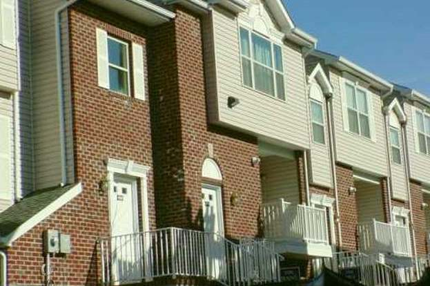 480 Great Beds Ct Perth Amboy Nj 08861 Mls 510648 Redfin