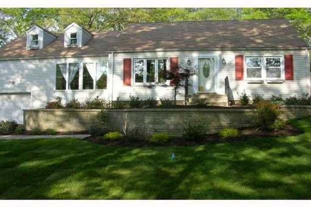 Green Brook Nj >> 24 Swanson Ln Green Brook Nj 08812 4 Beds 3 Baths
