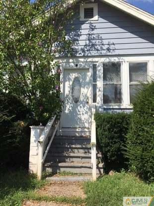 31 Fairview Ave Somerville Nj 08876 Mls 1905774 Redfin
