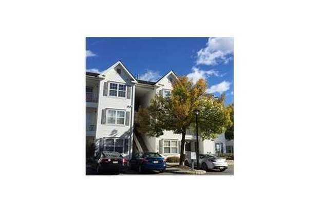 535 Waterford Dr #535, Edison, NJ 08817 - 2 beds/2 baths